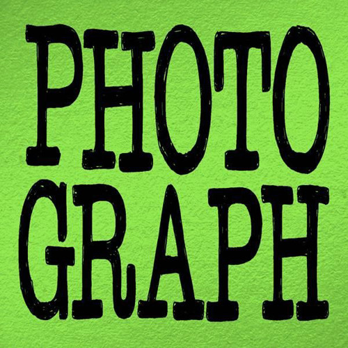 Photograph (Felix Jaehn Remix) - Ed Sheeran
