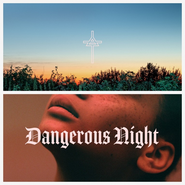Dangerous Night - Thirty Seconds To Mars