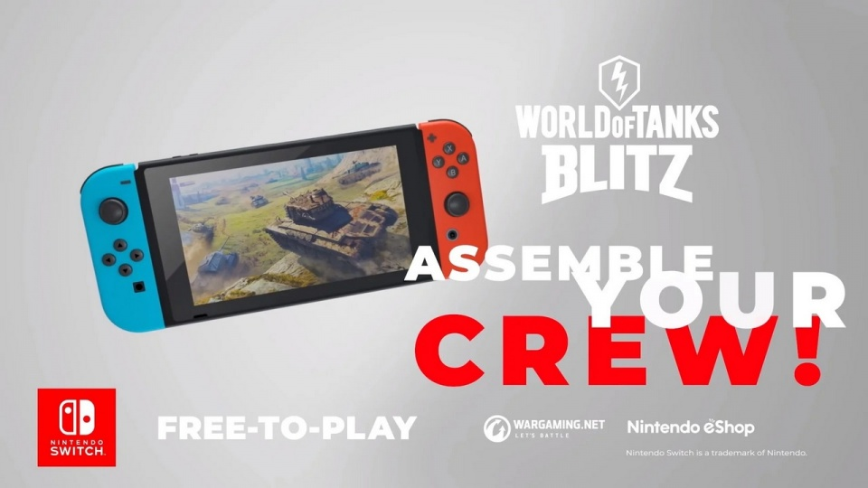 World-of-Tanks-Blitz-Nintendo-Switch
